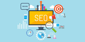 10 Easy SEO Tips